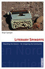 Literary Spinoffs