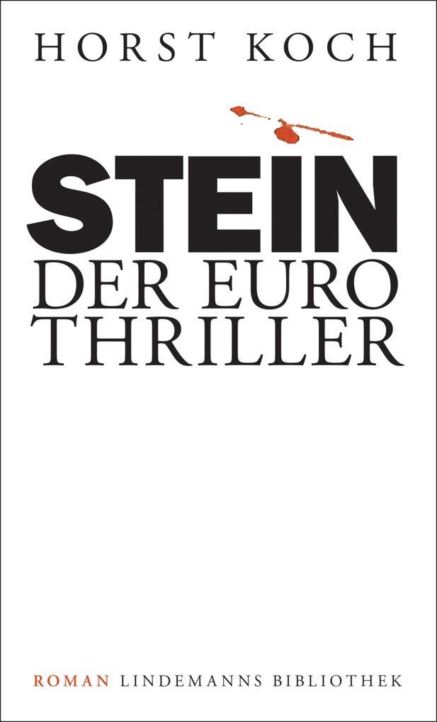 Stein als eBook