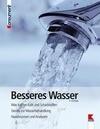 Besseres Wasser