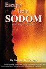 Escape from Sodom