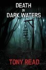 Death in Dark Waters