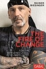 The Fire of Change