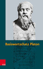 Basiswortschatz Platon