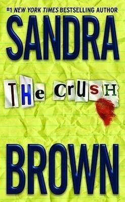 The Crush als Taschenbuch