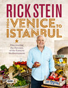 Rick Stein Venice to Istanbul
