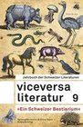 Viceversa Literatur 9