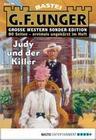 G. F. Unger Sonder-Edition 50 - Western