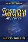 The Wisdom of Wimber: As I See It