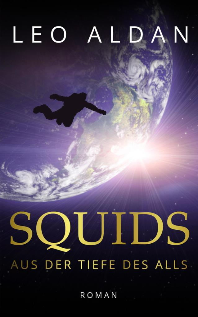 SQUIDS als eBook