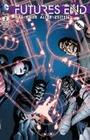 Futures End 02