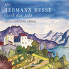 Mit Hermann Hesse durch das Jahr