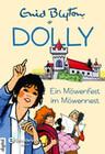 Dolly, Band 15