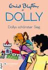 Dolly, Band 16