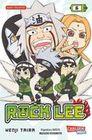 Rock Lee 06