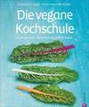 Die vegane Kochschule