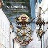 Sternbräu