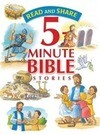 Read and Share 5-Minute Bible Stories
