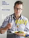 light & easy