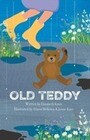 Old Teddy