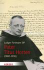 Pater Titus Horten (1882-1936)