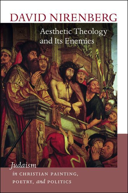 Aesthetic Theology and Its Enemies als Buch