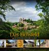 Das Eichsfeld