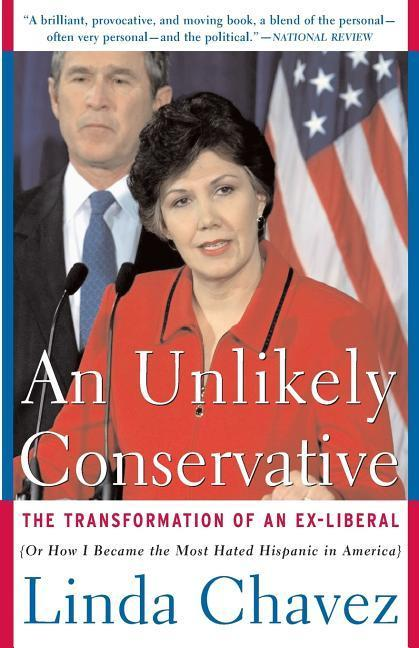 An Unlikely Conservative: The Transformation of an Ex-Liber als Taschenbuch