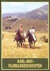 Karl-May-Filmbildgeschichten