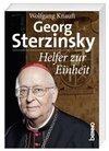 Georg Sterzinsky