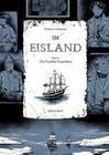 Im Eisland 01: Die Franklin-Expedition