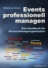 Events professionell managen