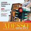 Italienisch lernen Audio - Pisa