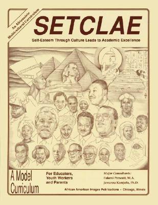 SETCLAE, Second Grade als Taschenbuch