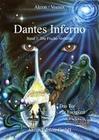Dantes Inferno Die Fische-Vorhölle