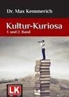 Kultur-Kuriosa
