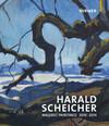 Harald Scheicher