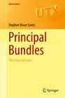 Principal Bundles