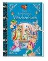 Mein kunterbuntes Märchenbuch