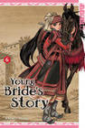 Young Bride's Story 06