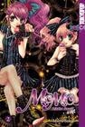 Momo - Little Devil 02