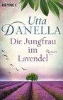 Die Jungfrau im Lavendel