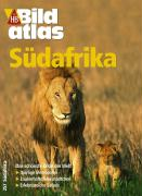 Bildatlas Südafrika als Buch