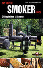 Das große Smoker-Buch