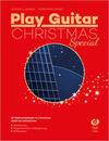 Play Guitar Christmas Special