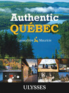 Authentic Québec - Lanaudière and Mauricie