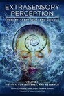 Extrasensory Perception [2 Volumes]: Support, Skepticism, and Science
