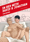In Bed with David & Jonathan
