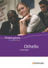Shakespeare on Stage and Screen. Othello in Excerpts: Schülerband