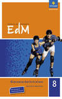 Elemente der Mathematik Klassenarbeitstrainer 8. Nordrhein-Westfalen