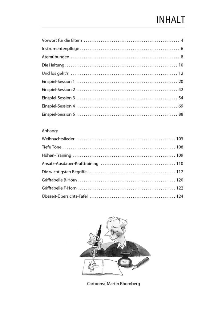 Großzügig Hotelwartungsaufgaben Werden Fortgesetzt Galerie ...